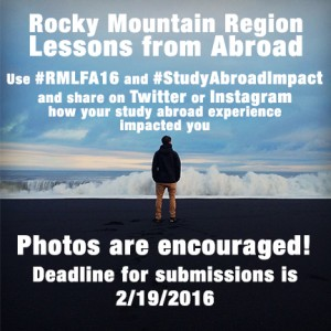 LFA Impact Contest 1