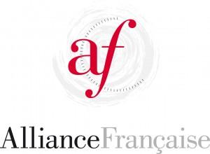 AF_LogoComplet