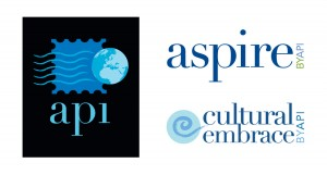 API Family Logos