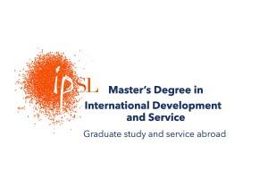 IPSL Logo 1