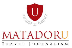 MatadorU-Logo-20121