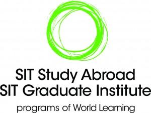 SIT logo square