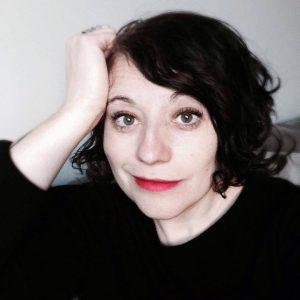 Angela Manginelli Headshot