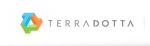 logo-header-b